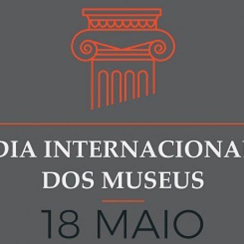 Município de Gouveia assinala Dia Internacional dos Museus
