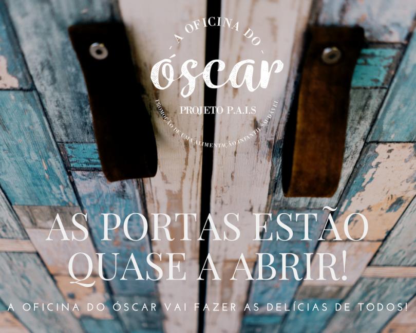 "Biblioteca Municipal de Nelas promove ""Oficina do Óscar"""