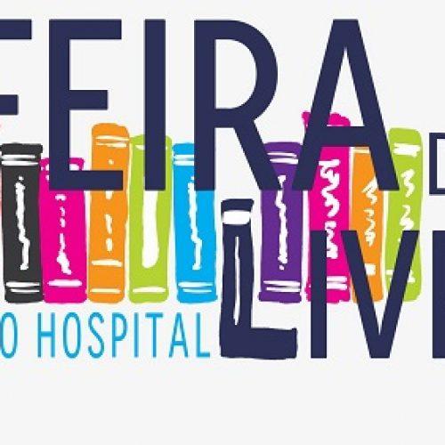 Feira do Livro de Oliveira do Hospital abre portas no domingo