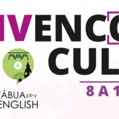 Tábua promove integração de residentes estrangeiros em Encontro de Culturas