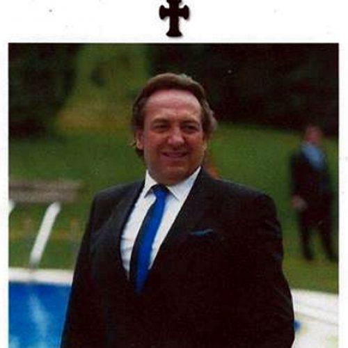 Seia: Médico Jorge Costa e Silva morreu aos 64 anos