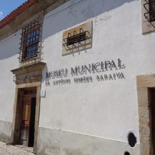 Município de Oliveira do Hospital assinala o Dia Internacional dos Museus