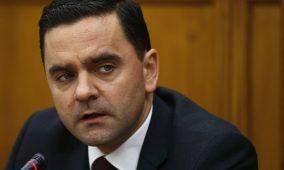 Ministro anuncia desconto adicional de portagens para zonas do interior do país
