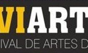 O ARTIS XVI – Festival de Artes de Seia decorre até 13 de julho 2018