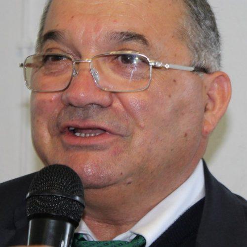 Fernando Tavares Pereira é candidato à presidência do Sporting (com áudio)