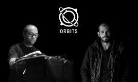 Luís Antero e Tiago Cerveira mostram Beira Serra no Festival Orbits