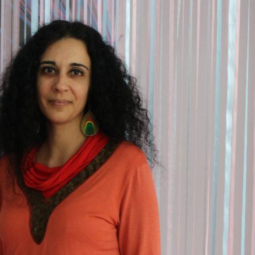 CADIP presta apoio ao desenvolvimento infantil e parental em Oliveira do Hospital (com vídeo)