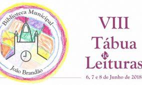 Município de Tábua promove 8ª edição Tábua de Leituras