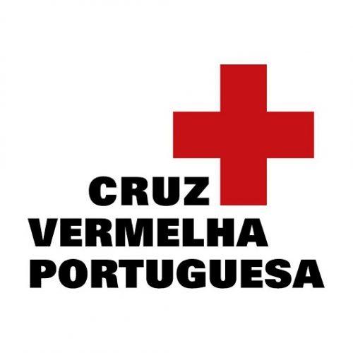 Cruz Vermelha lança número 1415 para auxiliar populações