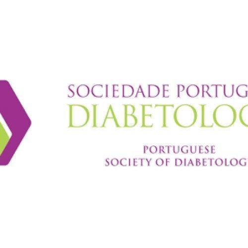 Lousã acolhe debate sobre o tratamento da diabetes na região Centro