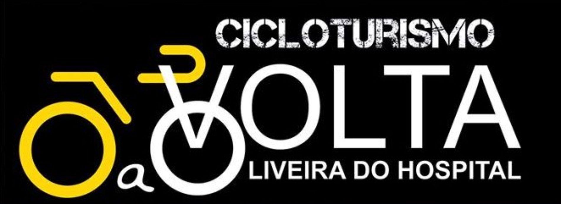 """Evento de cicloturismo complementa """"Etapa Vida"""" no dia 4 de agosto em Oliveira do Hospital"""