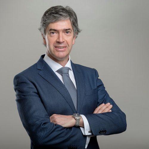 Pedro Machado reeleito como presidente do Turismo Centro de Portugal