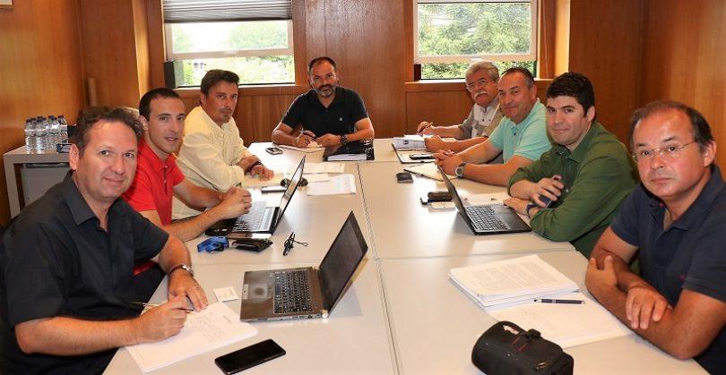 Projeto para Ecovia do Mondego avança
