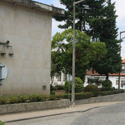 Oliveira do Hospital: Zona Histórica deverá ser requalificada no próximo ano