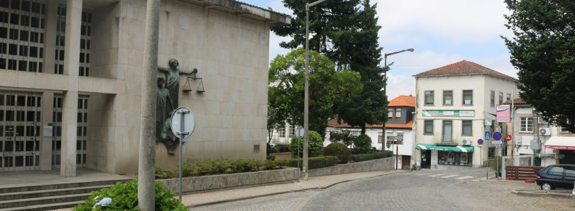"""Alexandrino quer fazer """"a diferença"""" com intervenção na Zona Histórica"""