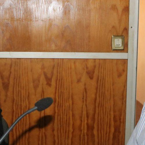 EXPOH anima Oliveira do Hospital após os incêndios (com vídeo)