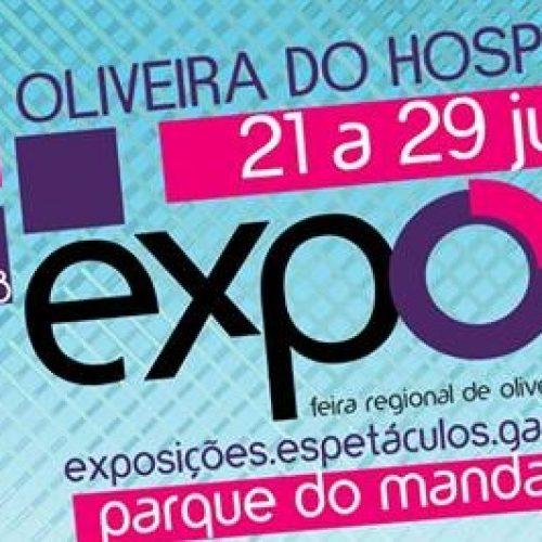 ExpOH vai contar com sessão de Informação sobre Medidas de Emprego e Formação