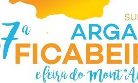 Arganil promove 37ª edição da FICABEIRA