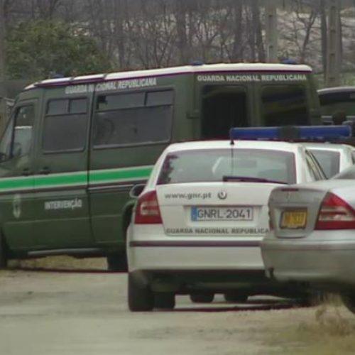 Figueira da Foz: homem acusado de matar mulher detido preventivamente em hospital prisão