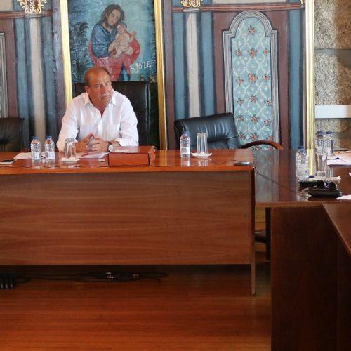 Oliveira do Hospital: Orçamento Participativo Jovem aprovou oito candidaturas