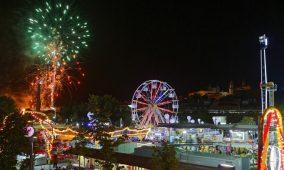 Viseu: Feira de S. Mateus nomeada para os prémios dos Festivais Ibéricos