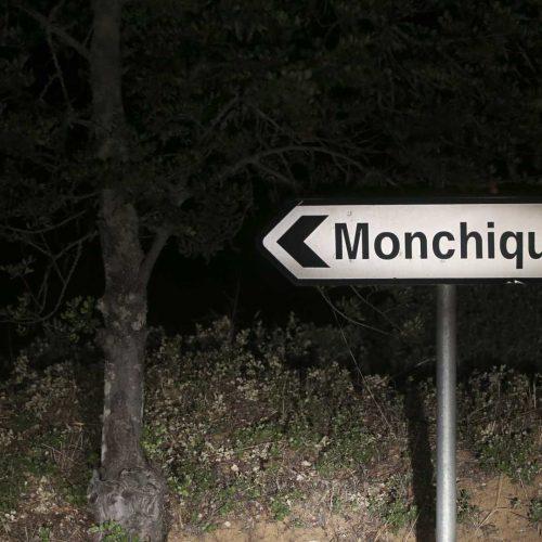 Governo abre hoje candidaturas para apoiar aos agricultores de Monchique