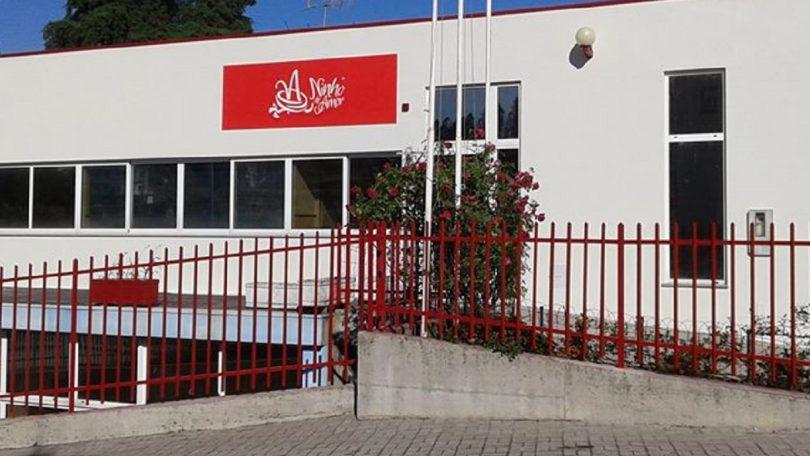 Escola Ninho de Amor disponibiliza pedagogia alternativa em Oliveira do Hospital (com vídeo)