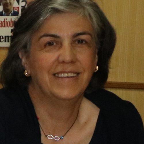 Grupo de Voluntariado Comunitário realizou sorteio a favor da Liga Portuguesa Contra o Cancro (com áudio)