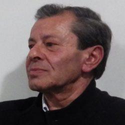 Carlos Maia recandidata-se à liderança do PS de Oliveira do Hospital
