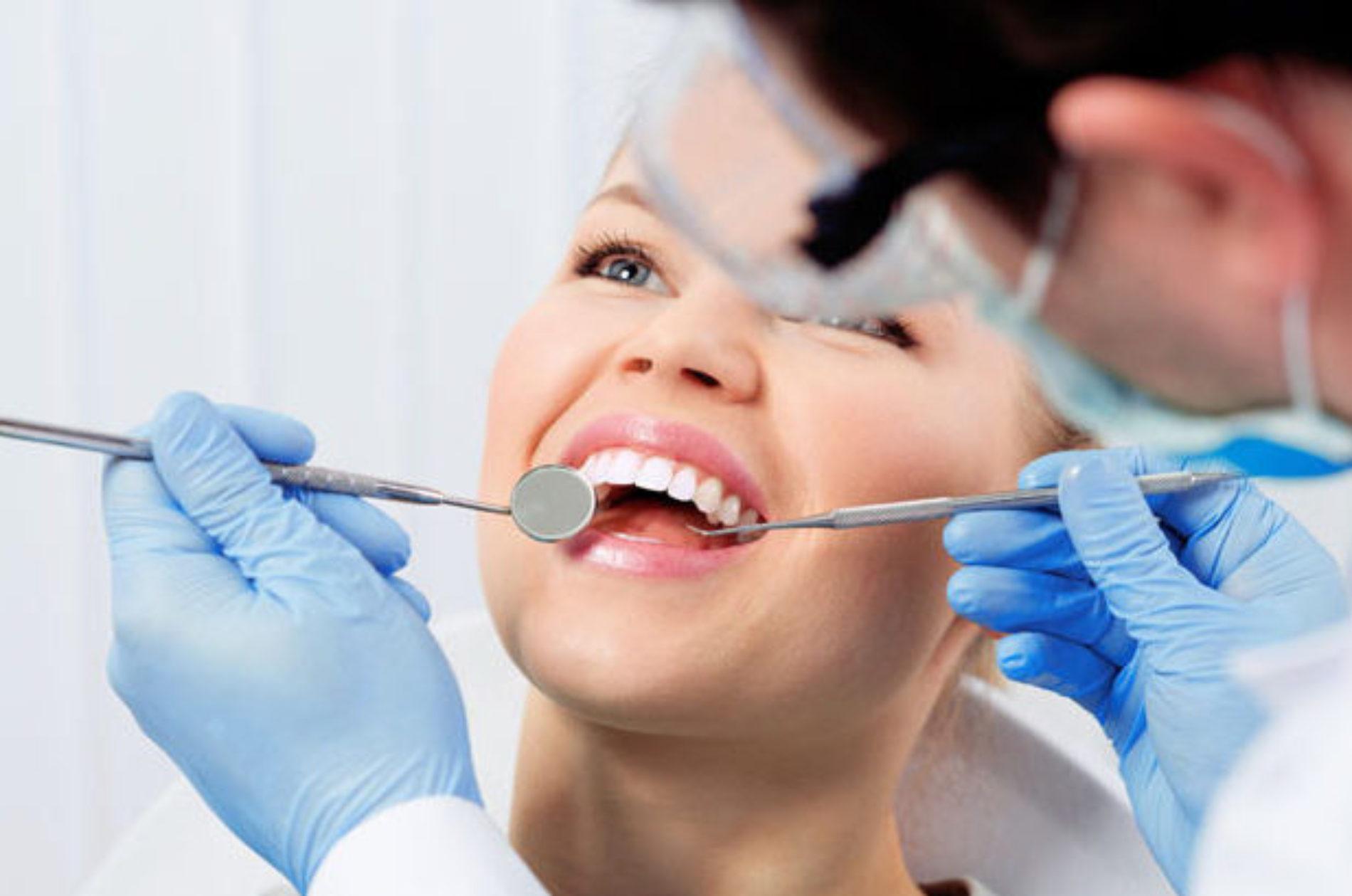 Oliveira do Hospital vai ter consultório de saúde oral no SNS