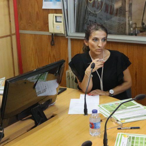 """""""Em Oliveira do Hospital há 49 casas concluídas e 49 não é igual a zero, como se quis fazer crer"""""""