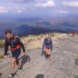 III Trail Colcurinho realiza-se no próximo domingo