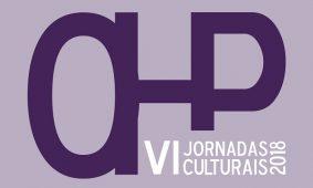 """""""Património Material e Imaterial"""" é o tema das VI Jornadas Culturais de Oliveira do Hospital"""