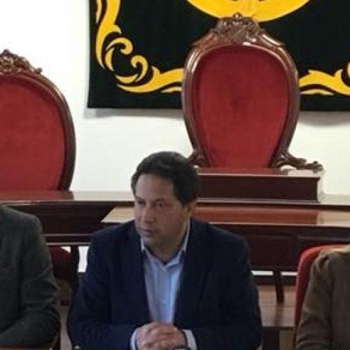 Câmara de Tondela apoia reconstrução de habitações não permanentes