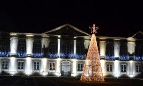Abertas as inscrições para o Mercadinho de Natal em Seia