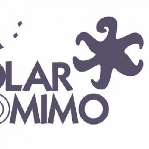 Solar do Mimo comemora 18º aniversário com jantar de solidariedade