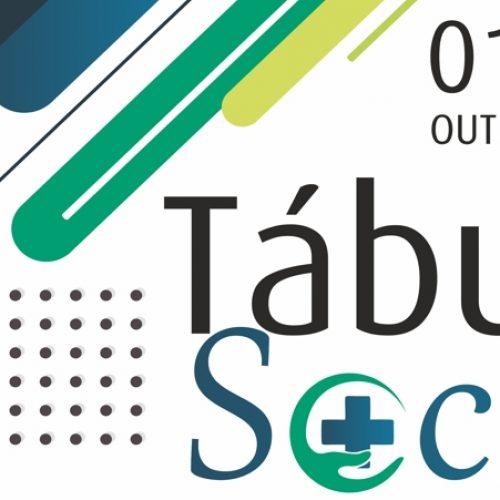 """Semana """"Tábua + Social"""" decorre de 1 a 4 de outubro"""