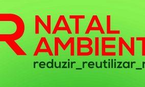 Município de Oliveira do Hospital lança Concurso 3R NATAL Ambiental 2018