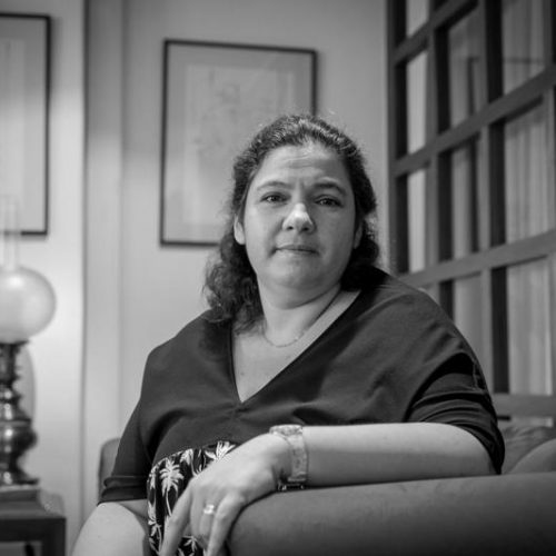 Secretária de Estado da Educação visita Município de Nelas e inaugura obras de requalificação da EB1 de Vilar Seco