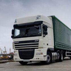 """Operação """"Pesados de mercadorias"""": GNR fiscalizou 2 830 condutores e elaborou 1 933 autos"""