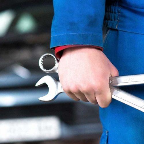 """Operação """"Oficina Limpa"""": GNR abre 395 autos de contraordenação a oficinas"""