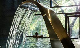 Aqua Village Health Resort & SPA ganha Prémio Cinco Estrelas Regiões pelo segundo ano consecutivo