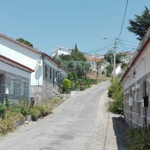 Município de Oliveira do Hospital vai requalificar Bairro Social João Rodrigues Lagos