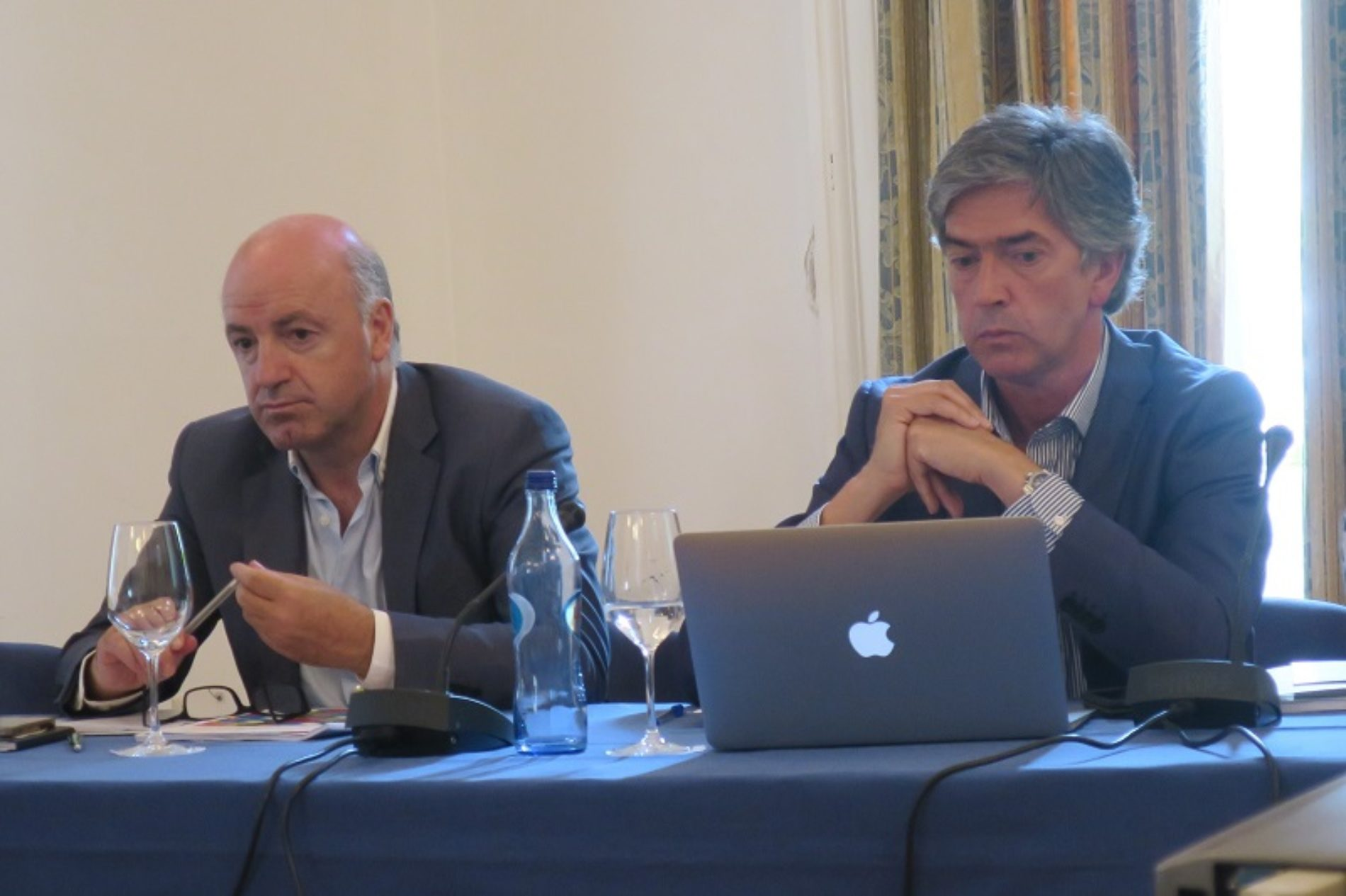 Órgãos sociais da Agência Regional de Promoção Turística Centro de Portugal reeleitos para mais três anos