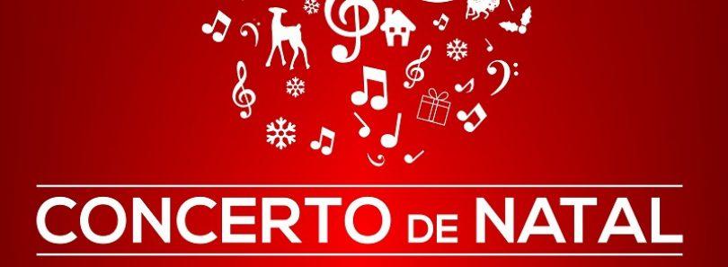 Natal em Oliveira do Hospital: Bobadela recebe Concerto de Natal