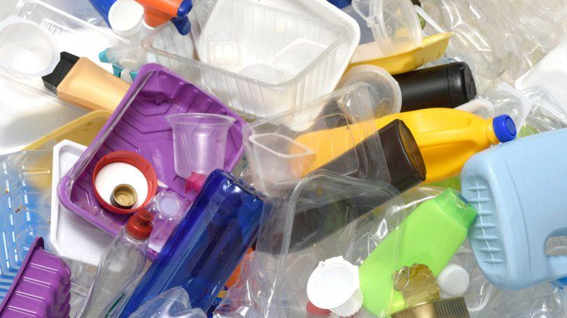 Fornos de Algodres proíbe uso de plástico descartável a partir de janeiro