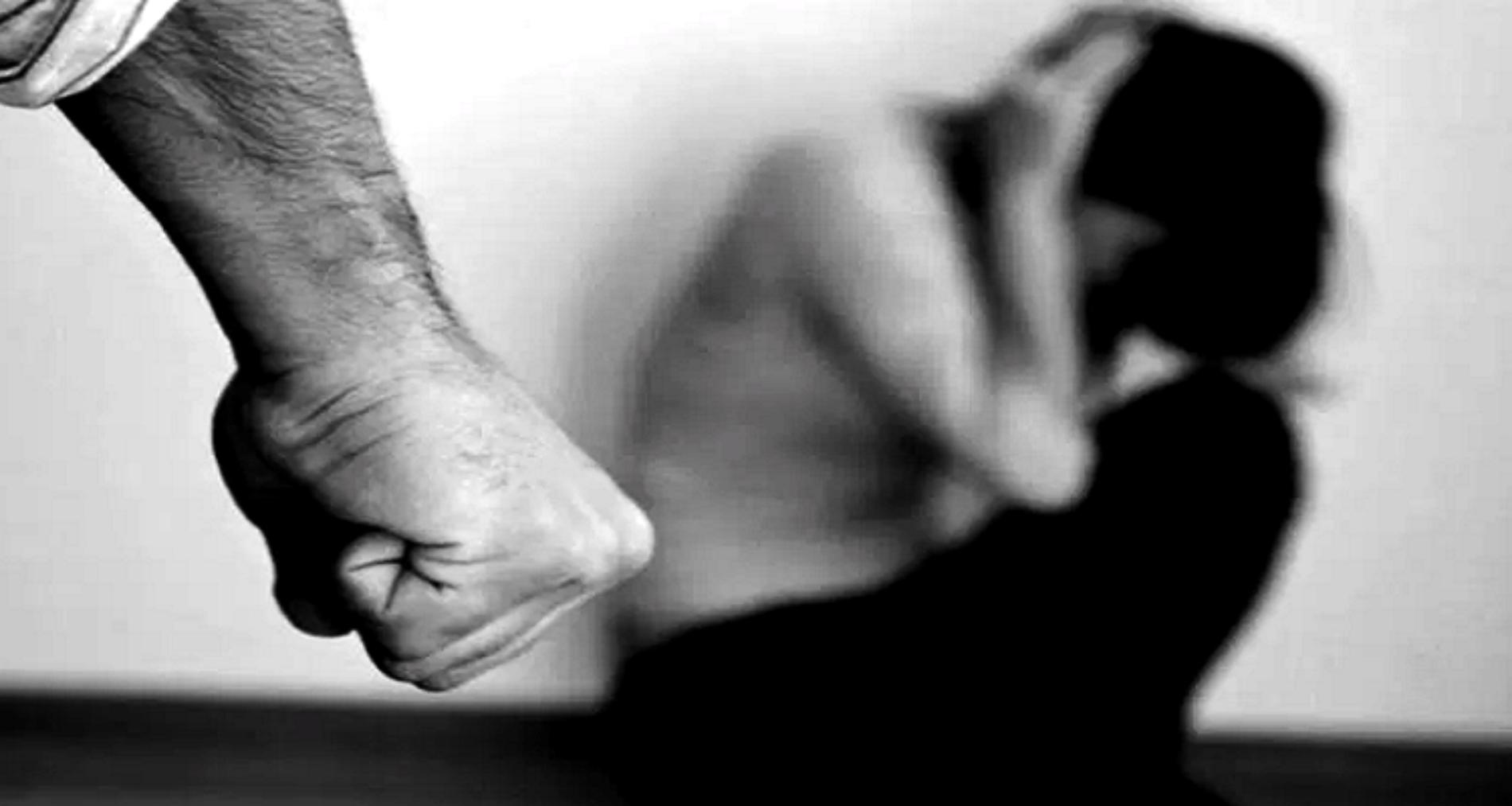 Guarda: Detido suspeito de bater em mulher e enteado de 9 anos