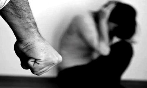 Sabugal: Detido por agredir e ameaçar ex-companheira