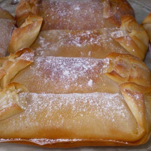 Gala das Confrarias Gastronómicas vai premiar quem mais se destacou na promoção dos territórios