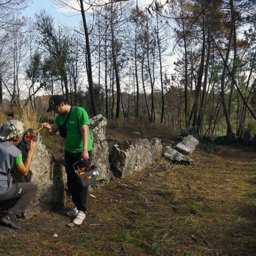 Município de Nelas aposta no Turismo de Natureza através da implementação de Percursos Pedestres e de um Centro de BTT